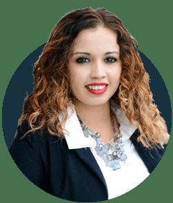 Valentina-Rios