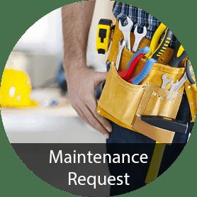 Submit Online Maintenance Request