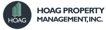 Hoag Property Management