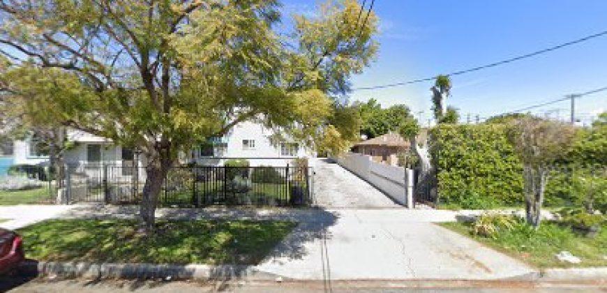 1621 W 226th #5 St Torrance, CA 90501