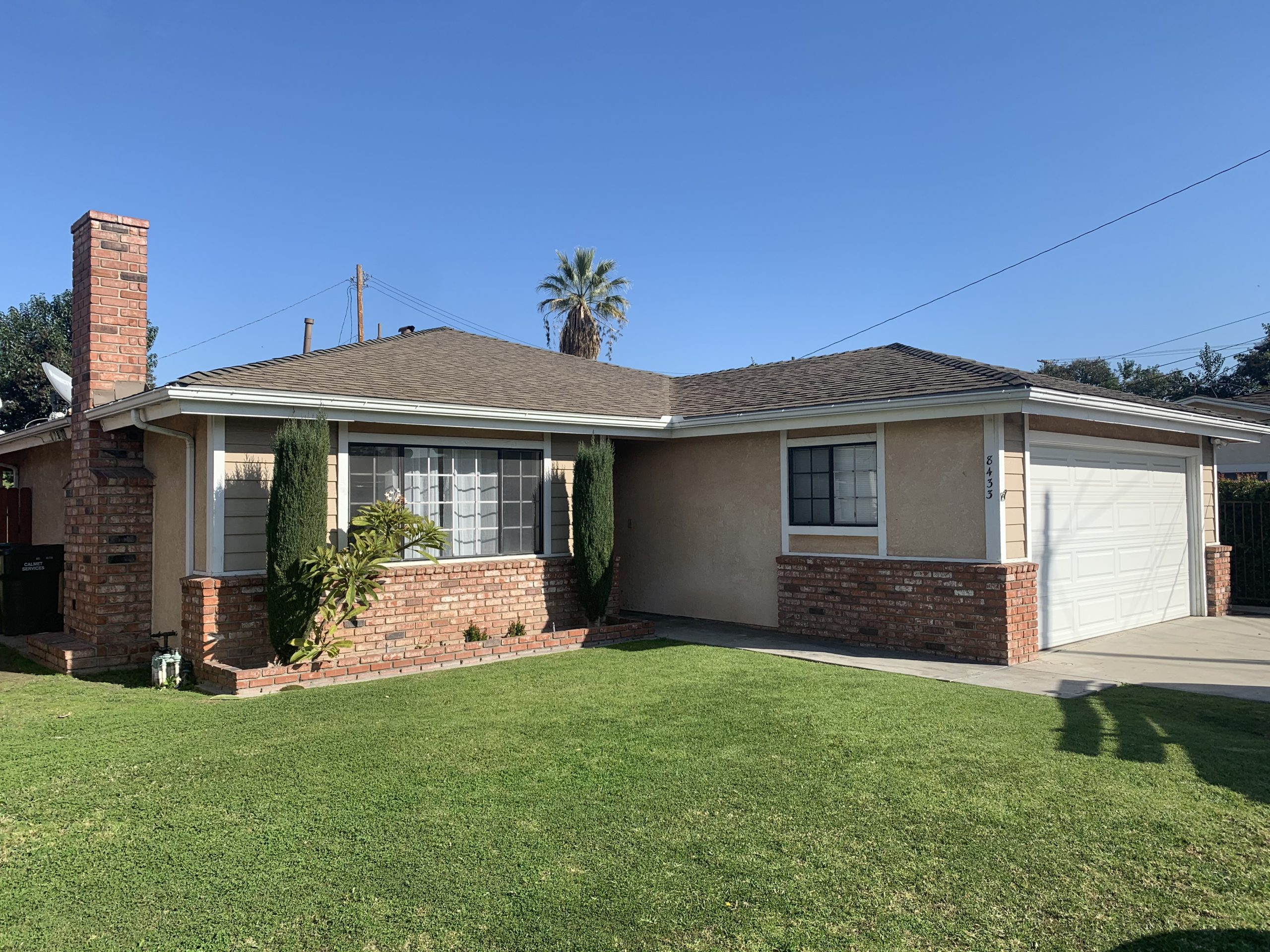 8433 Cole St, Downey, CA 90241