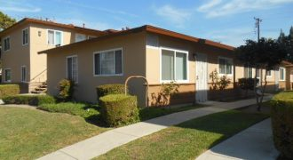 10620 Western Ave, Unit H Downey CA 90241