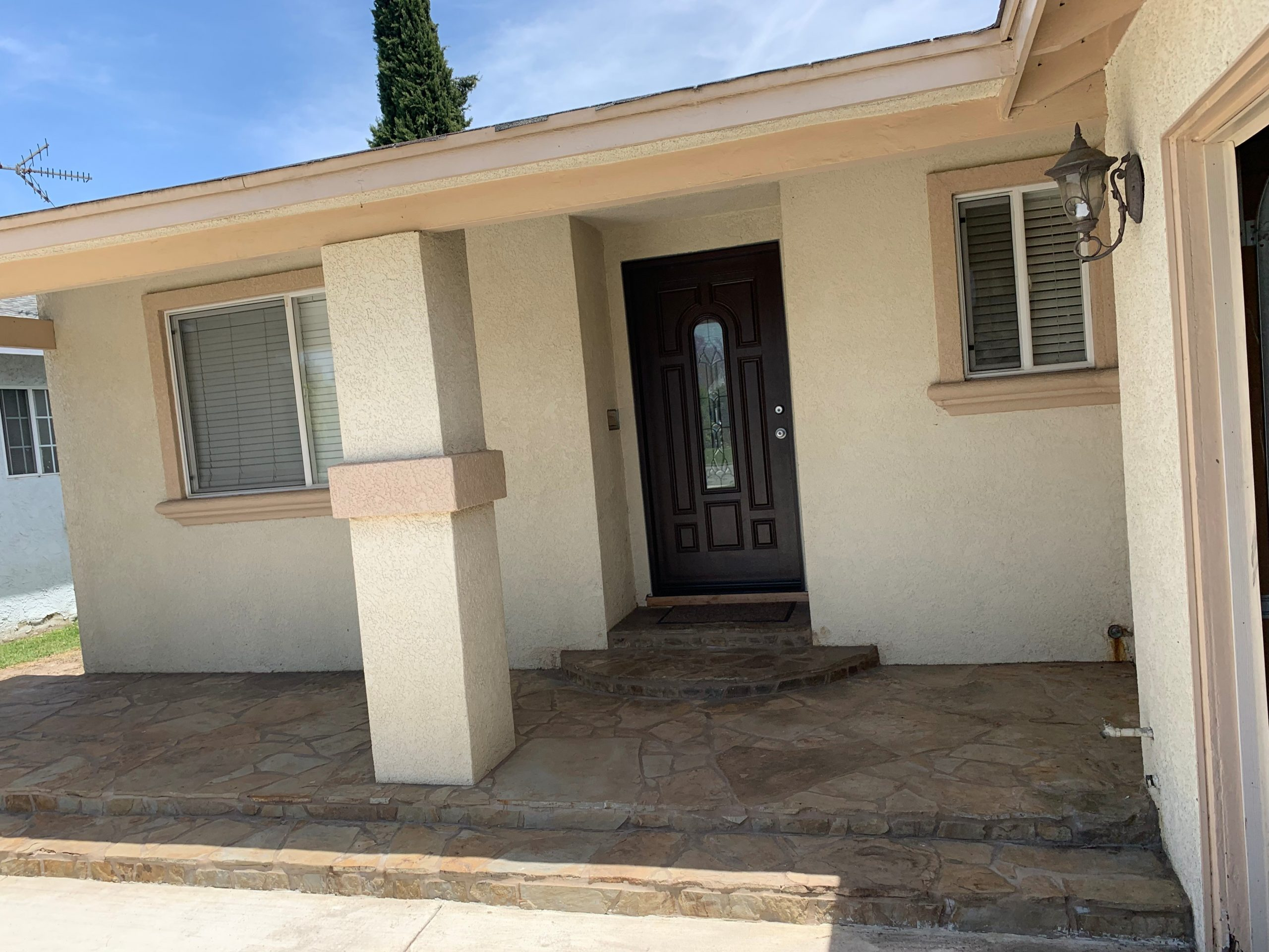 10822 Cord Ave, Downey CA 90241