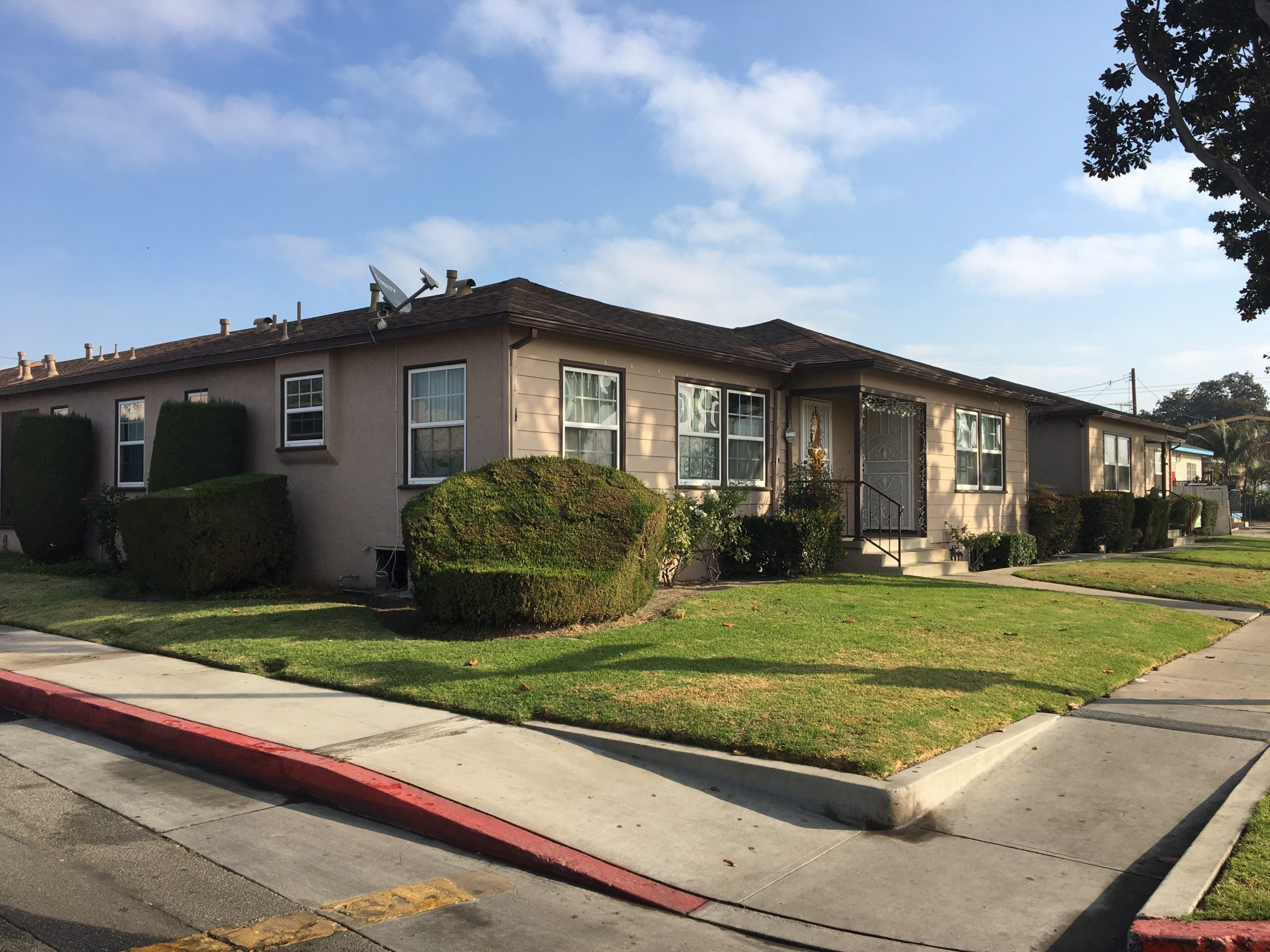 3355 Independence Ave South Gate, CA 90280